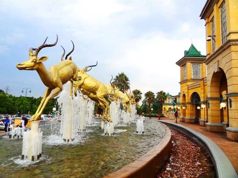 Gold-Reef-City-Theme-Park1
