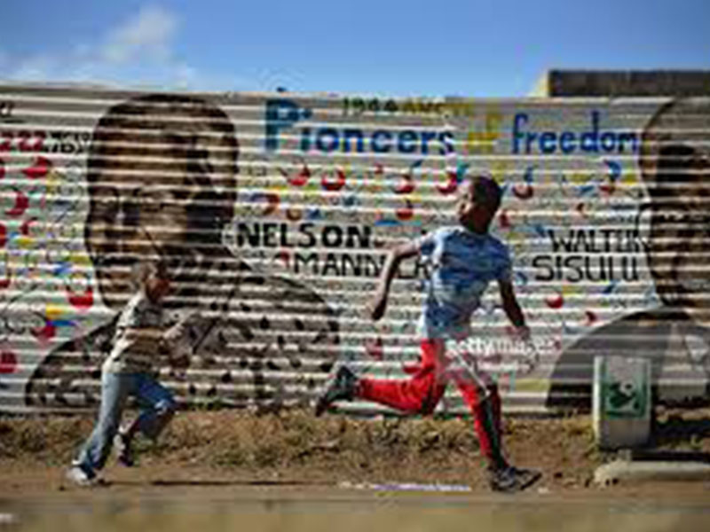 Soweto-Tour-&-Johannesburg5