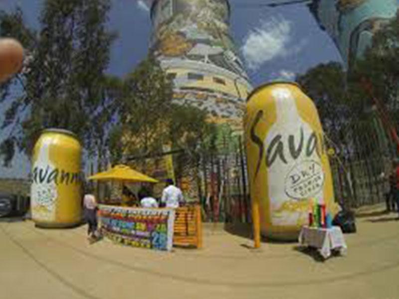 Soweto-Tour-&-Johannesburg6