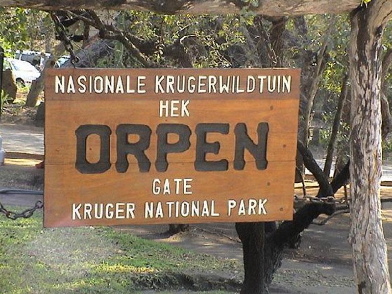 The-Kruger-National-Park1