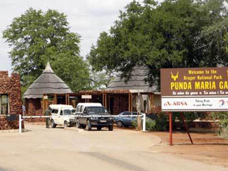 The-Kruger-National-Park10