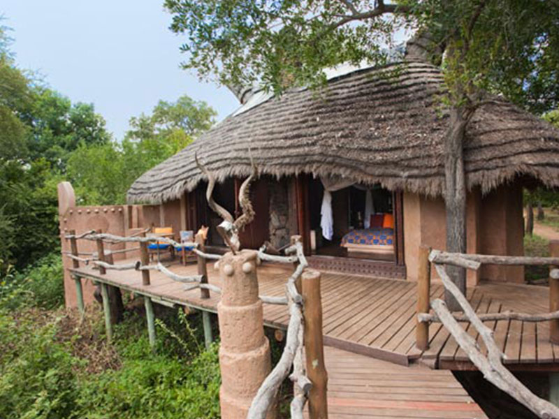 The-Kruger-National-Park2