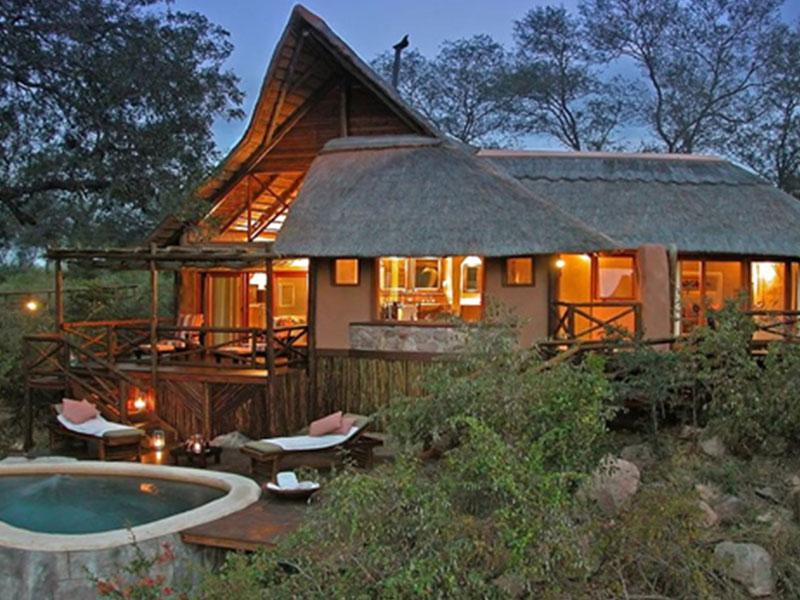 The-Kruger-National-Park3