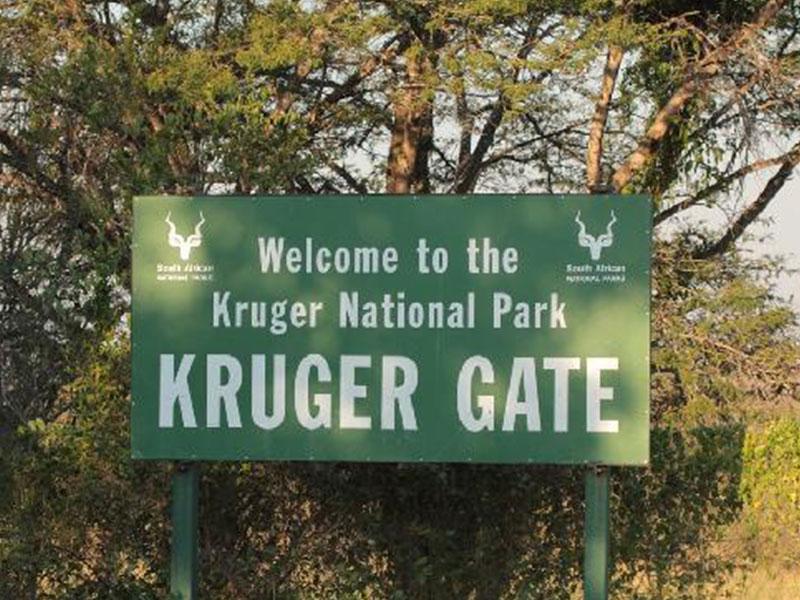 The-Kruger-National-Park4