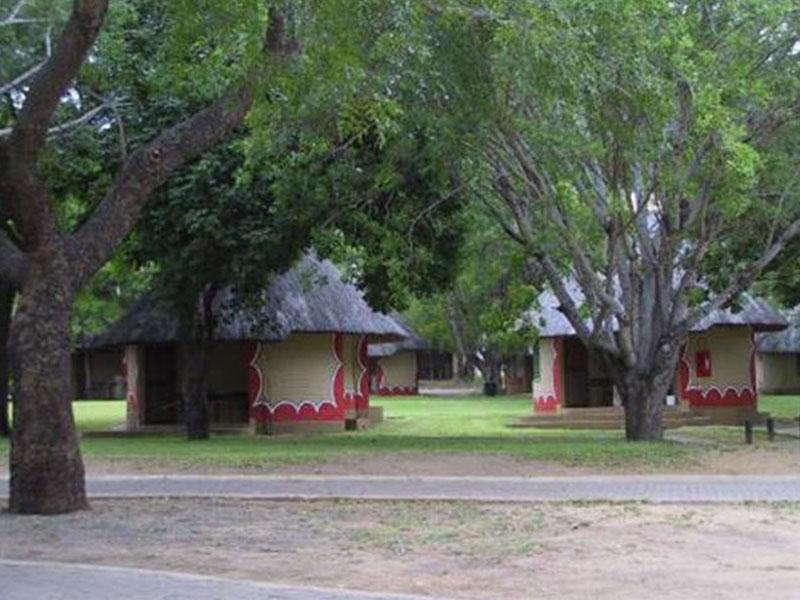 The-Kruger-National-Park9
