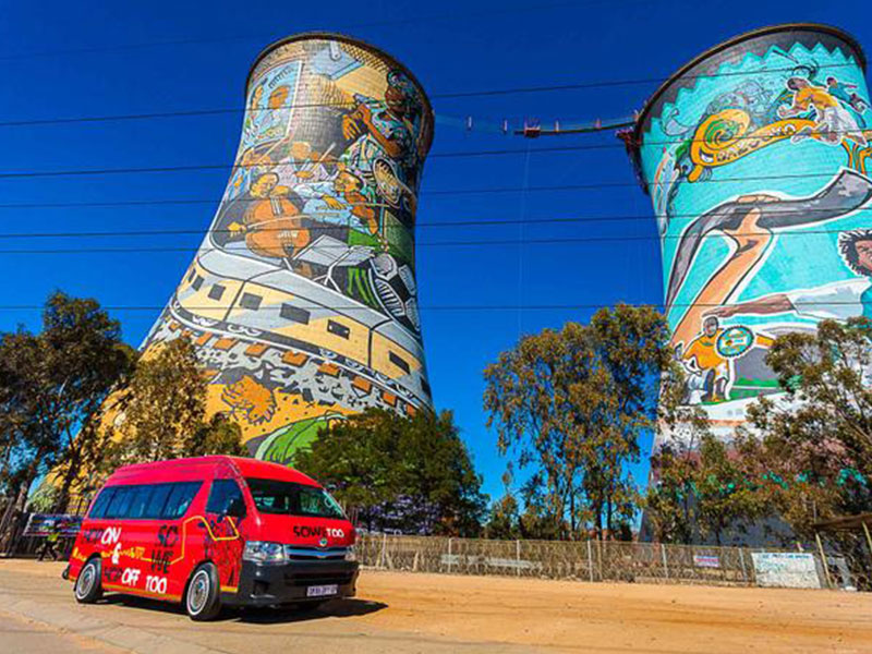 Johannesburg-Day-Tour1