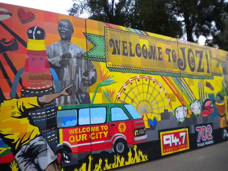 Johannesburg-Day-Tour2