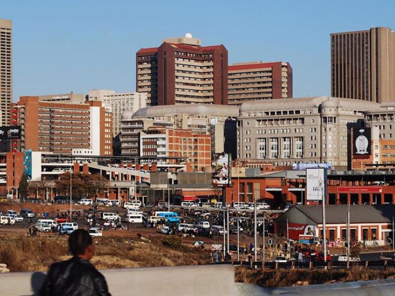 Johannesburg-Day-Tour3