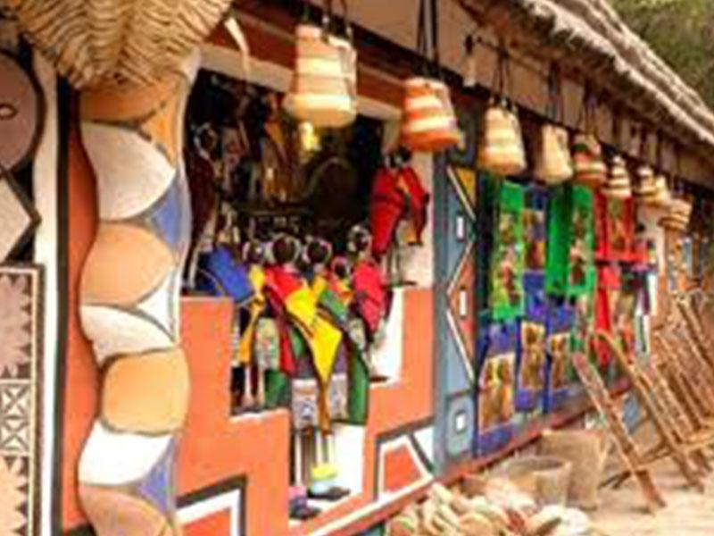 Lesedi-Cultural-Village10