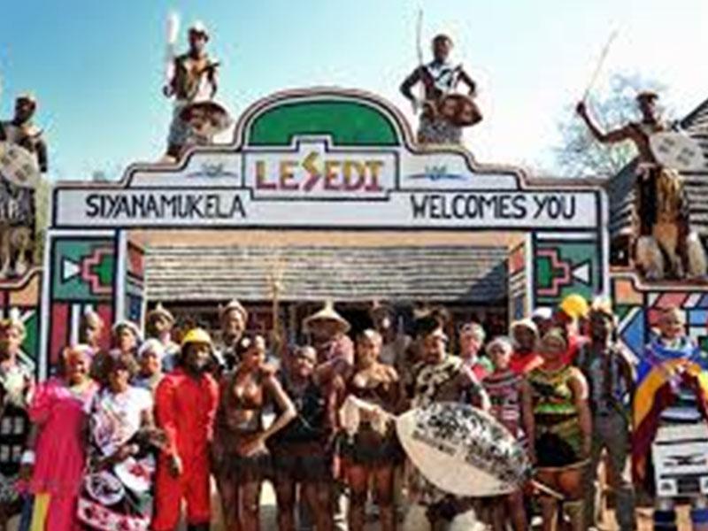 Lesedi-Cultural-Village9