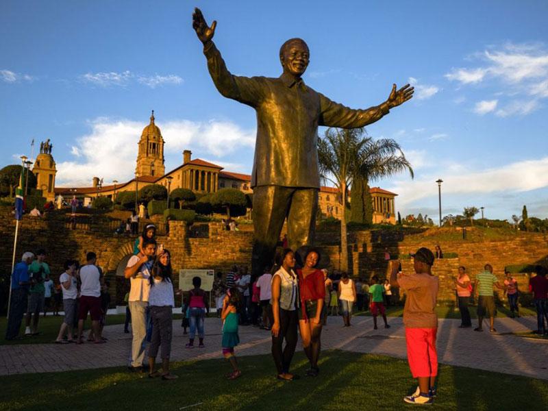 Pretoria-City-Tour1