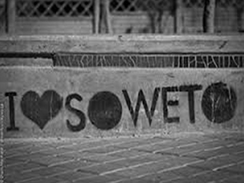 Soweto-Tour-&-Johannesburg11
