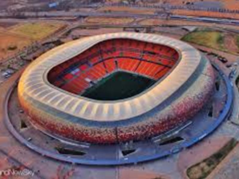 Soweto-Tour-&-Johannesburg2